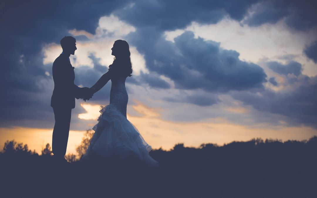 Marriage isn't Easy, but it's Worth the Effort